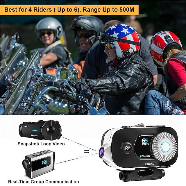 m2 bluetooth5.0ヘルメットヘッドセットbluetoothオートバイ