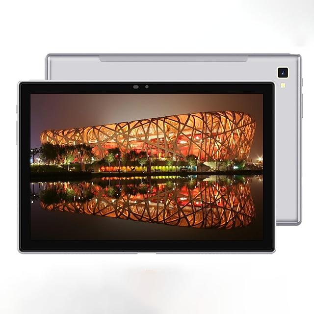 10,1 inch computer tabletă 4g plug-in desen animat tabletă pentru copii 4 + 64g