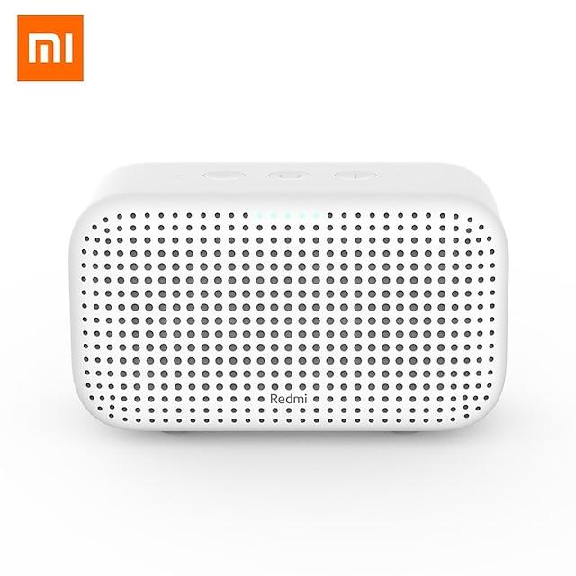 Xiaomi Redmi  Play Reproduktor Bezdrátová Bluetooth Kontrola APP Přenosná Reproduktor Pro Mobilní telefon