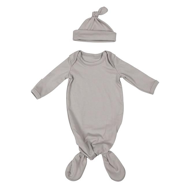 Новый продукт, обертывания для новорожденных, детский спальный мешок, защита от ударов, пеленанная одежда, одеяло для объятий