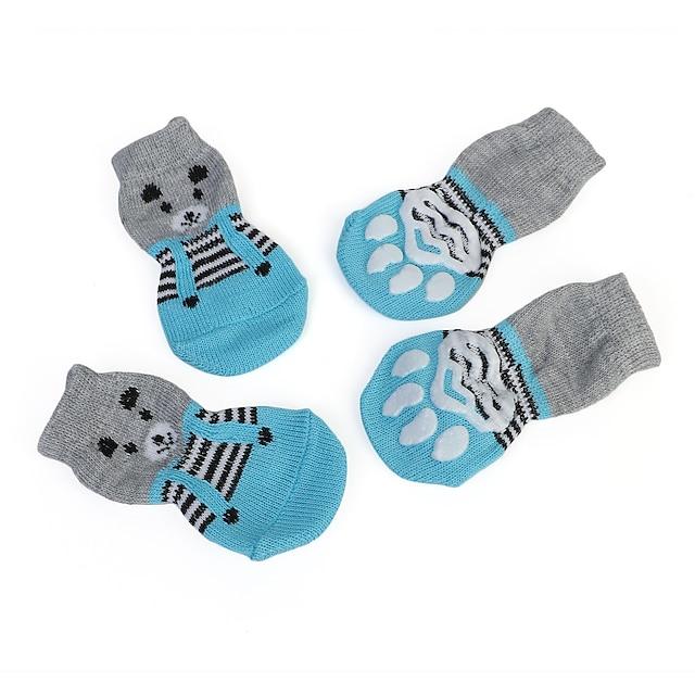 pet socks, cat socks, puppy socks, pet supplies, footwear, factory direct sales, wholesale, dropshipping