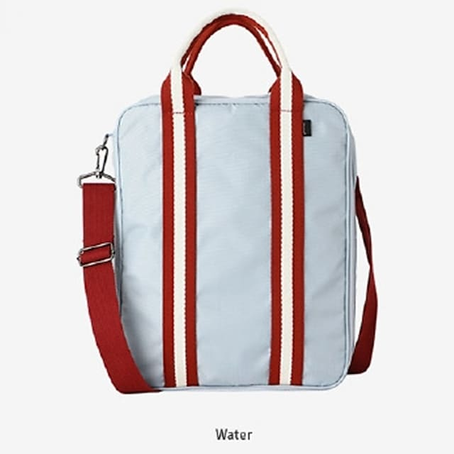 Travel Bag Casual Traveling Nylon Fashion Gift For Men and Women 36*28*13 cm