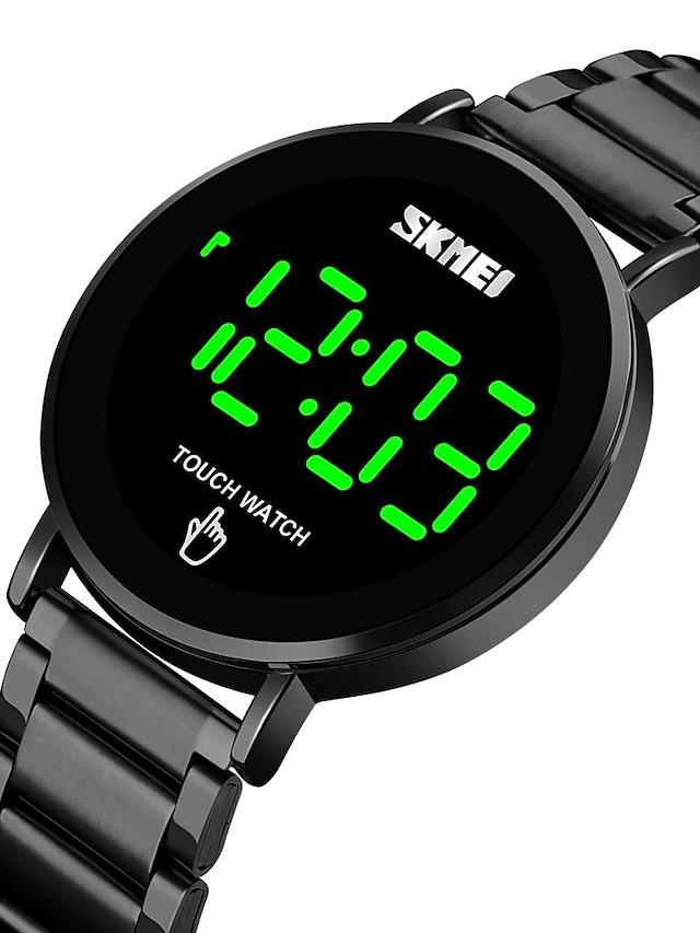 1550 мужские умные часы для фитнеса и бега водонепроницаемые