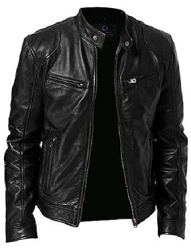 miesten takit - miesten takit (suuret) mustat