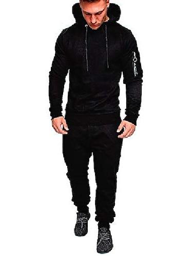sportkläder herrtröja med full dragkedja upp lätt andas med fickor med dragkedja svart grå kamouflage casual